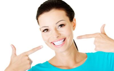 Salute dei denti: non perdete il sorriso in vacanza