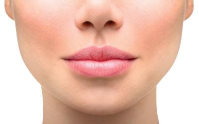La bocca parla…anche senza parole