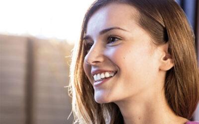 Implantologia – Ecco come vi restituiamo il sorriso