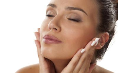 La pelle: come curarla al meglio