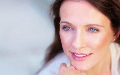 Regole sane per vivere bene la menopausa