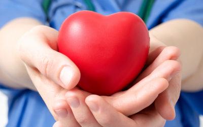 Donare il cuore, quali sono le condizioni?